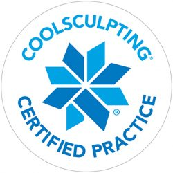 CoolSculpting Certified Clinic Manhattan NYC