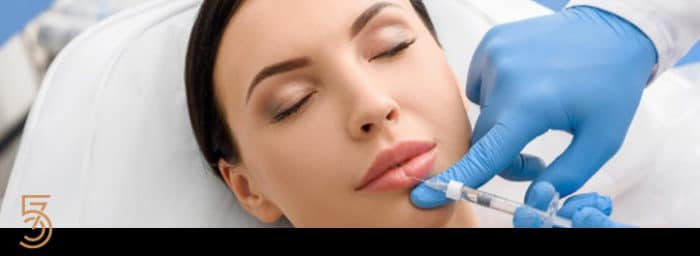 BOTOX AND JUVEDERM IN NYC