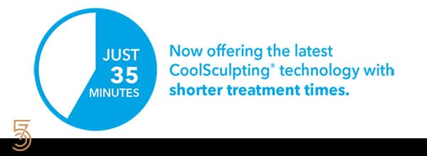 COOLSCULPTING COST NYC, MANHATTAN COOLSCULPTING IN MANHATTAN AT AN AFFORDABLE COST.