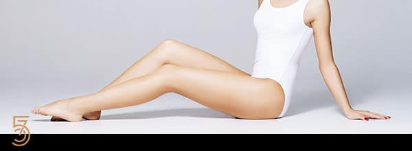 Best CoolSculpting in NYC