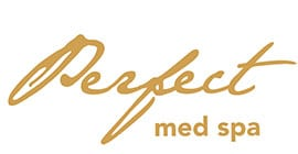 Best Med Spa Manhattan NYC | Perfect57 | (212) 901-0656